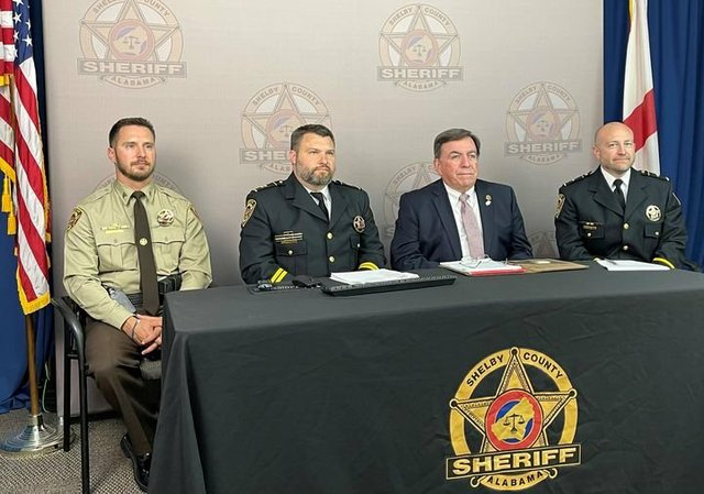 Shelby_County_Sheriff's_Office.jpg