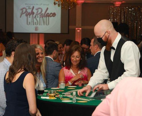210724_Pink_Palace_Casino_Night.png