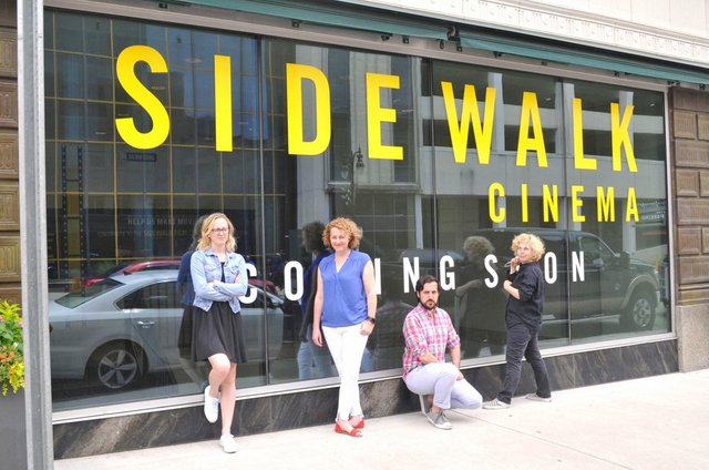 INK-City-Beat_Sidewalk-Cinema.jpg