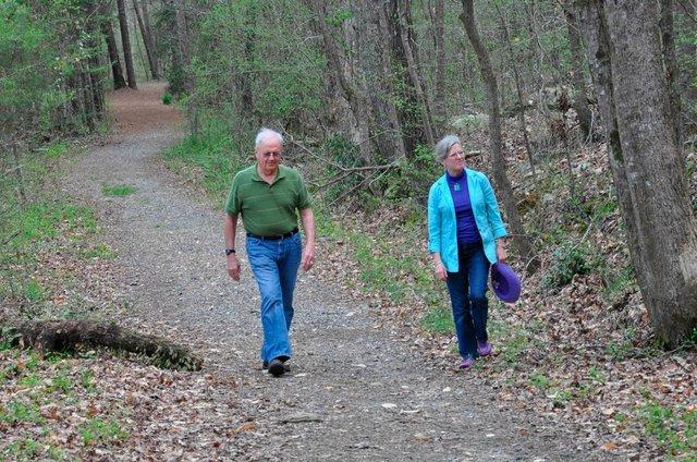 280-PREVIEW-Dunnavant-trail.jpg