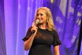 210815_Miss_Hoover10