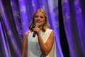 210815_Miss_Hoover11