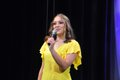 210815_Miss_Hoover12