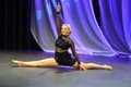 210815_Miss_Hoover20