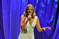 210815_Miss_Hoover21