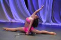 210815_Miss_Hoover22