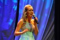 210815_Miss_Hoover26