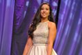 210815_Miss_Hoover42