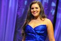 210815_Miss_Hoover46