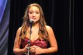 210815_Miss_Hoover51