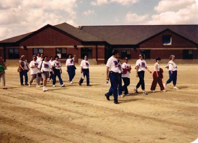 Riverchase Elementary