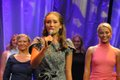 210815_Miss_Hoover7