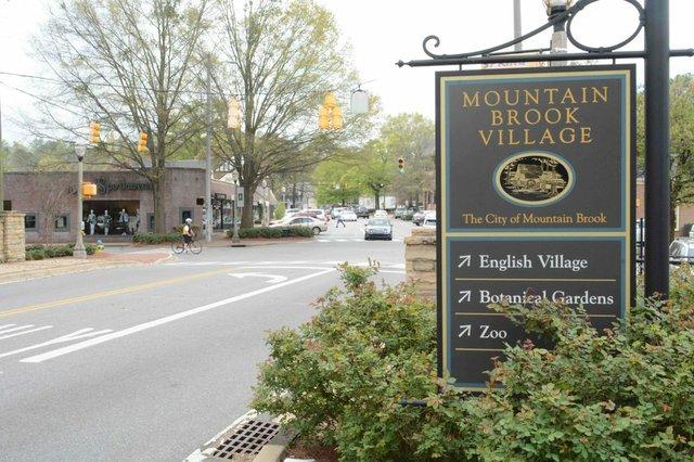 City Mountain Brook Village 3.jpg