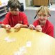 Trace Crossings Elementary School