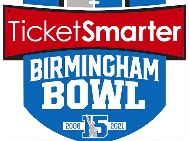 Bham Bowl 2021 logo.jpg