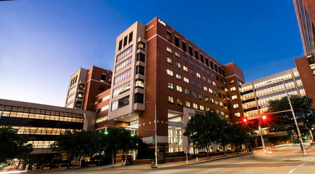 INK-NOTW-UAB-Hospital-2020-CA-Steve-Wood-UAB.jpg
