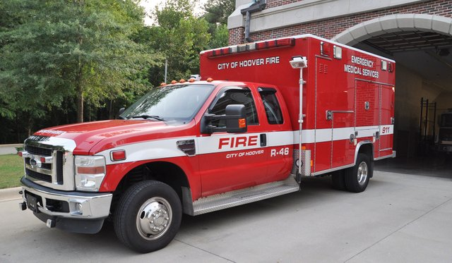 210910_medical_rescue_unit2.jpg