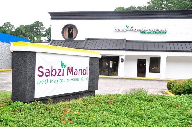 210820_Sabzi_Mandi1.jpg