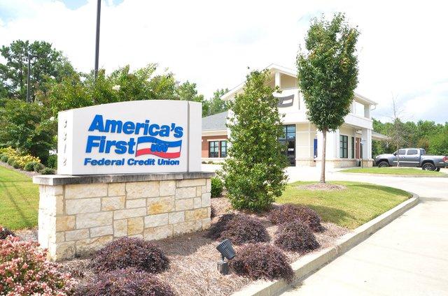 210827_Americas_FirstFCU2.jpg