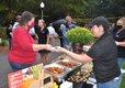 EVENTS_201008_Taste_of_Hoover2.jpg