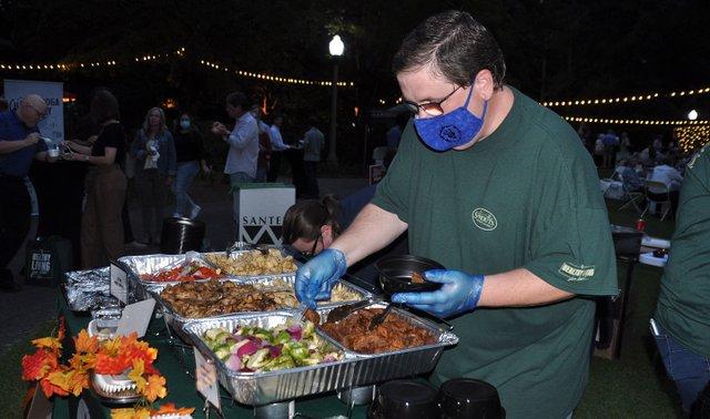 EVENTS_201008_Taste_of_Hoover9.jpg