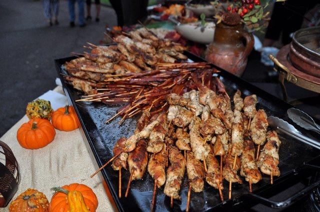 EVENTS_201008_Taste_of_Hoover4.jpg