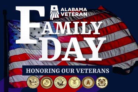 Alabama Veteran Family Day 2021 (2).jpg