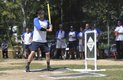 210926_Wiffle_on_the_Bluff