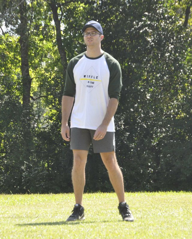 210926_Wiffle_on_the_Bluff10