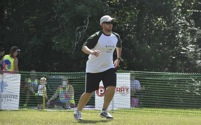 210926_Wiffle_on_the_Bluff11