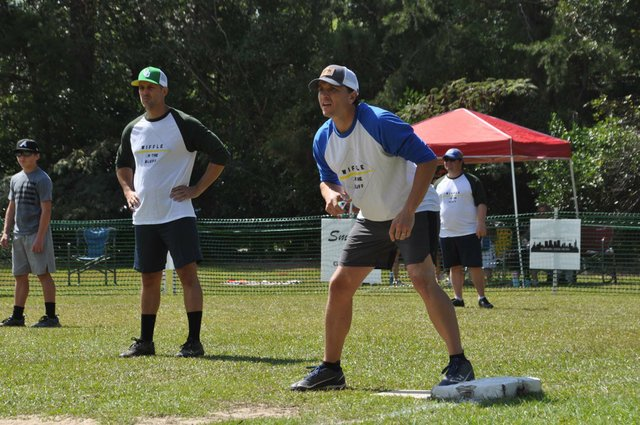 210926_Wiffle_on_the_Bluff12