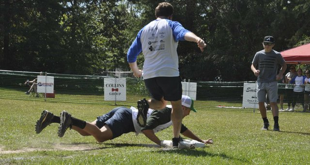 210926_Wiffle_on_the_Bluff13