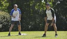 210926_Wiffle_on_the_Bluff14