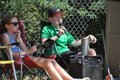 210926_Wiffle_on_the_Bluff16