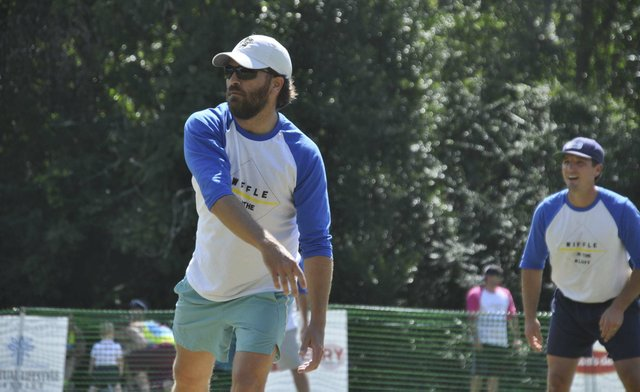 210926_Wiffle_on_the_Bluff17