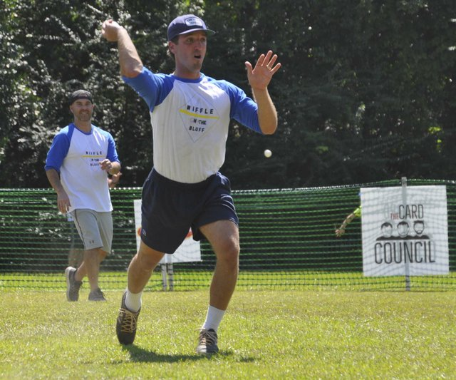 210926_Wiffle_on_the_Bluff18