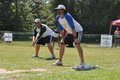 210926_Wiffle_on_the_Bluff19