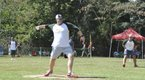 210926_Wiffle_on_the_Bluff2