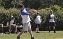 210926_Wiffle_on_the_Bluff20