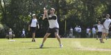 210926_Wiffle_on_the_Bluff21