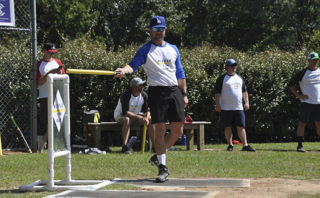 210926_Wiffle_on_the_Bluff22