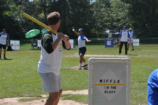 210926_Wiffle_on_the_Bluff23