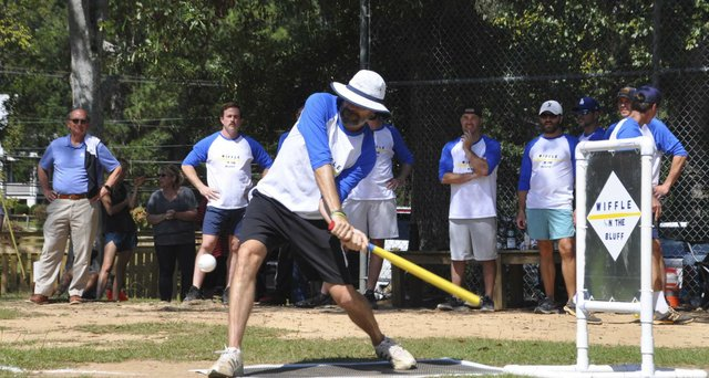 210926_Wiffle_on_the_Bluff3