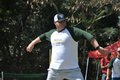 210926_Wiffle_on_the_Bluff4