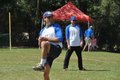 210926_Wiffle_on_the_Bluff5
