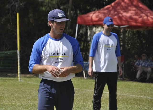210926_Wiffle_on_the_Bluff7