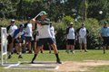 210926_Wiffle_on_the_Bluff8