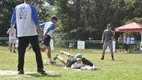 210926_Wiffle_on_the_Bluff9
