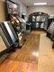 FHG_Carpet-Warehouse-Galleria_2.jpg