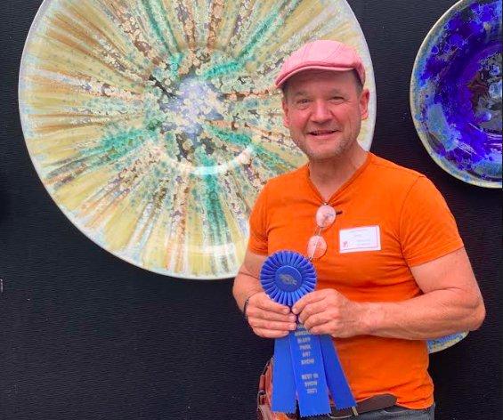 211002_Bluff_Park_Art_Show_winner.jpg